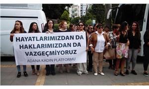 Adana'da 3 kadın sığınma evinden biri kapatıldı