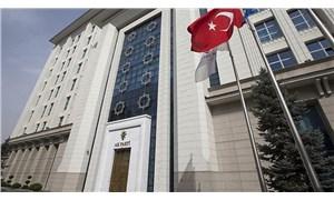 AKP'den 'Geber' diyen Noğay'ı memuriyetten attırma sözü
