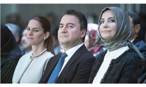 Ali Babacan: Devlet vatandaşlara borç verebilir