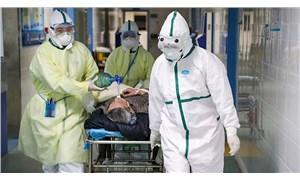 Almanya'da koronavirüs nedeniyle 7 Türk daha hayatını kaybetti