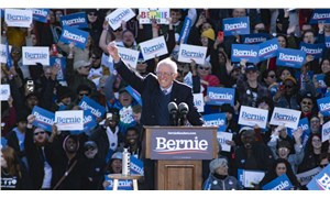 Bernie Sanders: Siyasi yaşamı, seçim kampanyası, adaylık yarışı...