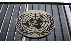 """BM: """"Koronavirüs, dünyada yarım milyar insanı daha yoksullaştırabilir"""""""
