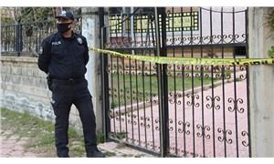 Erzurum'da koronavirüs vakalarının görüldüğü 6 mahalle karantinaya alındı