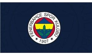 Fenerbahçe, üyelerine ve kombine sahiplerine 65 yaş üstü destek kolisi gönderecek