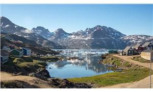 Grönland koronavirüs hastalarının iyileşme oranının yüzde 100 olduğunu duyurdu