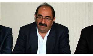 Gürbüz Çapan'dan AKP'ye öneri: Yenisini beklemeyin, Silivri zindanını salgın hastanesi yapın