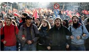 ILO'dan tarihi uyarı: Yeni sistem daha adil olmalı