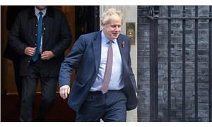 İngiltere Başbakanı Johnson yoğun bakımdan çıkarıldı
