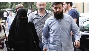 IŞİD'in Türkiye sorumlusu olduğu iddia edilen 'Ebu Hanzala'  tahliye edildi!
