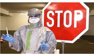 Johnson'dan koruyucu ekipman isteyen doktor, koronavirüs nedeniyle hayatını kaybetti
