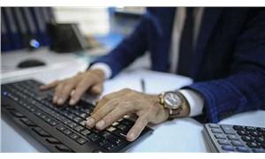 Kapalı iş yerlerinde çalışanlar için alınacak önlemler açıklandı