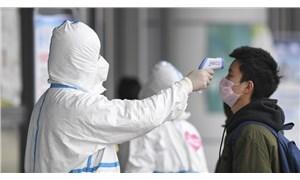 6 maddede koronavirüse karşı sağlığınızı korumak için neler yapmalısınız?