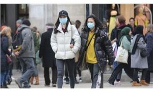 Koronavirüsün kontrol altına alındığı Çekya'da iş yerleri yeniden açılıyor