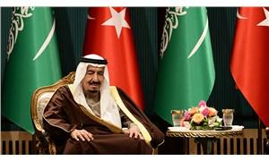 New York Times: Suudi hanedanında 150 kişide koronavirüs tespit edildi