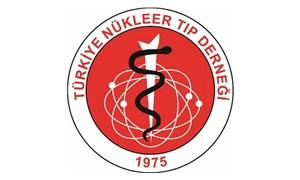 Nükleer Tıp Derneği'nden çağrı: Nükleer tıp alanında çalışanlar ana hizmetlerine devam etsin