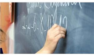 Öğretmenlerin yıllık iznine göz diktiler