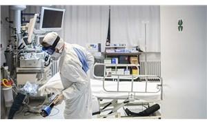 Özel hastaneler koronavirüs tedavisinde ücret isteyemeyecek