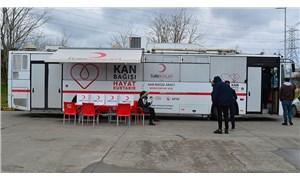 Sağlık Bakanlığı'ndan Kızılay ve Yeşilay'a milyonlar aktarıldı