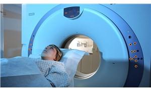Salgında tomografi riski!