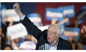 Sanders'ın vaatlerine ne olacak?