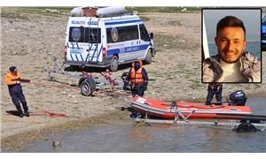 Soma'daki 'kesik kol' cinayeti çözüldü