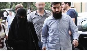 Tahliye edilen Halis Bayancuk itiraz üzerine yeniden tutuklandı