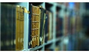 Türk Tarih Kurumu'nun arşivi dijital erişime açıldı