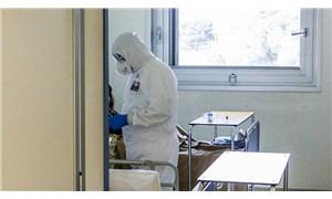 10 Nisan - Ülke ülke koronavirüs salgınında son durum | Ölü sayısı 100 bini aştı