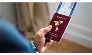 Almanya'dan vizesi bitenler için koronavirüs düzenlemesi