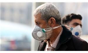 Arap ülkelerinde koronavirüs kaynaklı ölümler ve vaka sayıları artıyor