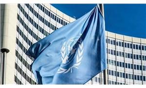 BM Genel Sekreteri'nden Güvenlik Konseyi'ne salgınla mücadele çağrısı