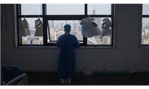 CHP'den sağlık çalışanları için kanun teklifi: Ek göstergeleri artırılsın