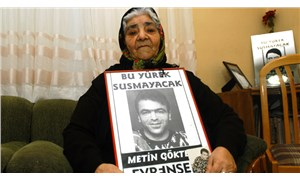 Gazeteci Metin Göktepe'nin doğum günü: Yaşasaydı 52 olacaktı…