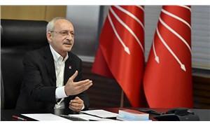 Kılıçdaroğlu'ndan üniversitelilere 'gençlik evleri' vaadi