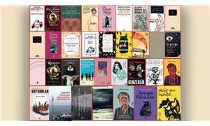 Koronavirüs günlerinde  kitaplardan konuşmak