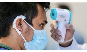 Koronavirüs hastalarının evde bakımında nelere dikkat edilmeli?