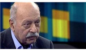 Koronavirüsü yenen gazeteci Ali Sirmen yaşadıklarını anlattı