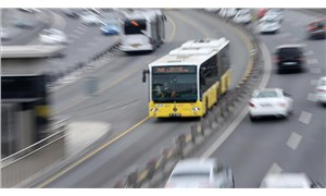 Metrobüs şoförleri hakkında yeni karar