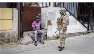 Önlem ile hak ihlali arasında: Afrika devletlerinin koronavirüs ile sınavı