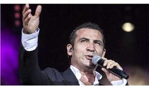 Şarkıcı Ferhat Göçer, ihtiyaç halinde doktorluk mesleğine dönebileceğini açıkladı