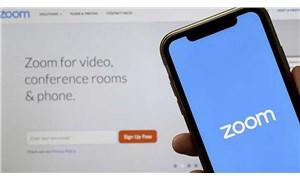 Singapur, siber saldırı sonrası Zoom'un eğitimde kullanımını durdurdu