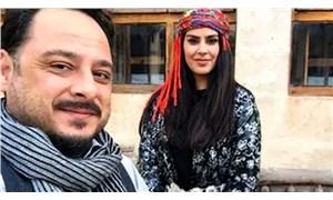 Sunucu Burak Akkul: Türkiye'de uyutulma yöntemiyle iyileşen ilk kişiyim