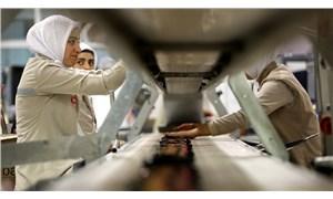 Ücretsiz izin meşrulaştırılıyor işçiler sefalete mahkûm ediliyor