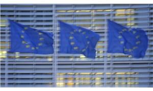 Üçüncü taraf ülkelerden Schengen bölgesine seyahat yasağı 15 Mayıs'a kadar uzayabilir
