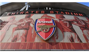 Arsenal'den ihtiyaç sahiplerine 15 ton yardım malzemesi