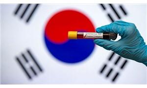 Güney Kore'de 20 Şubat'tan bu yana en düşük Covid-19 vaka sayısı görüldü