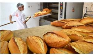 İçişleri Bakanlığı: Evlere ekmek dağıtımı başladı