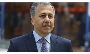 Vali Yerlikaya, sokağa çıkma yasağı süresince İstanbul'da açık olacak yerleri duyurdu
