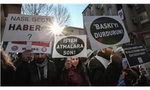Saray'a biat etmeyen cezalandırılıyor