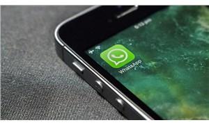 """""""WhatsApp grup yazışmaları kontrol edilecek"""" iddiasına yalanlama"""